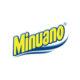 marca-minuano