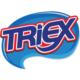 marca-triex