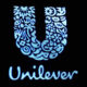 marca-unilever